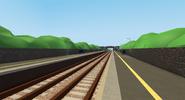 Faraday Road