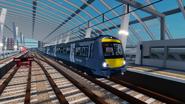 Class 171 R015