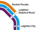 Leighton Zone