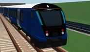 Class 701-0