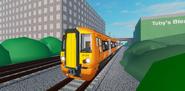Class387AtSAPS