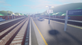 MD Platform