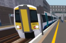 Class 387 Connect Train (December 4, 2017).png