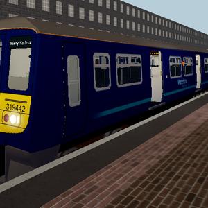 NG Class 319.png