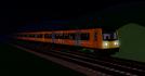 Next-Gen Class 360.PNG