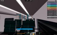 Class 331-0