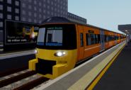 Class 332 R056