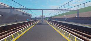 Unused Platform View