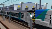 Class720NG