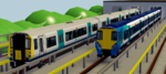 Class 458s.png