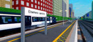 EJ Platform Sign v1.6