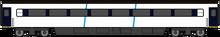 Mk3A-SC-Standard.png