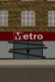 Closed Metro Office.png