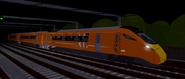 NG Class 802