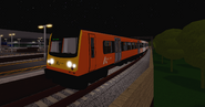 360 new livery
