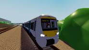 Class 357 R024