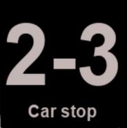 23stopmarker