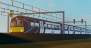 Class 168