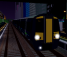 Class 387.png