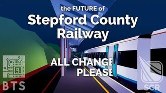 The_Future_of_Stepford_County_Railway
