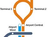 Airport Zone