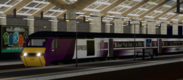Class43cropped.png