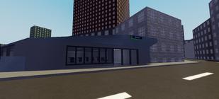 East Concourse 1