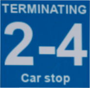 T24marker