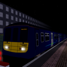 Class 319 @ Newry Harbour.png