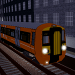 Class 387 @ Leighton Stepford Road.png