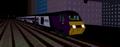 Class 43 Express