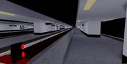 Platform 5c Benton