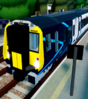 Class 458 new.png