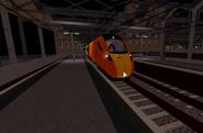 Class802AtSC