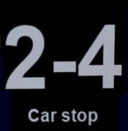 24stopmarker