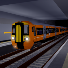 Class 387 (AirLink).png