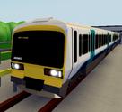 Class465.png