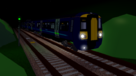 New Class 379 (Waterline).png