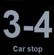 34stopmarker