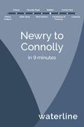 Newrywaterlineadportrait