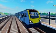 Class 195 195031 R015