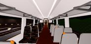 332-interior-second-class