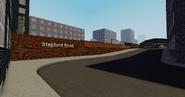 StepfordRoad