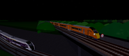 Class 801 & Class 802