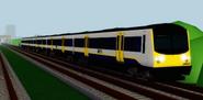 Legacy Class 360