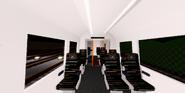 332-interior-first-class