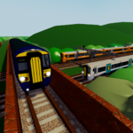 New Trains (See Discord).png