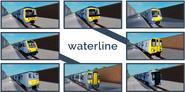 Waterlinestock3