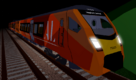 Class 755 5 million visits.png