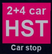 HST24stopmarker